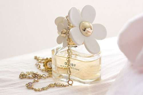 Kokios geles dazniausiai naudojamos kvepalu gamyboje